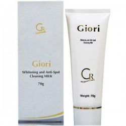 Sữa rửa mặt Giori