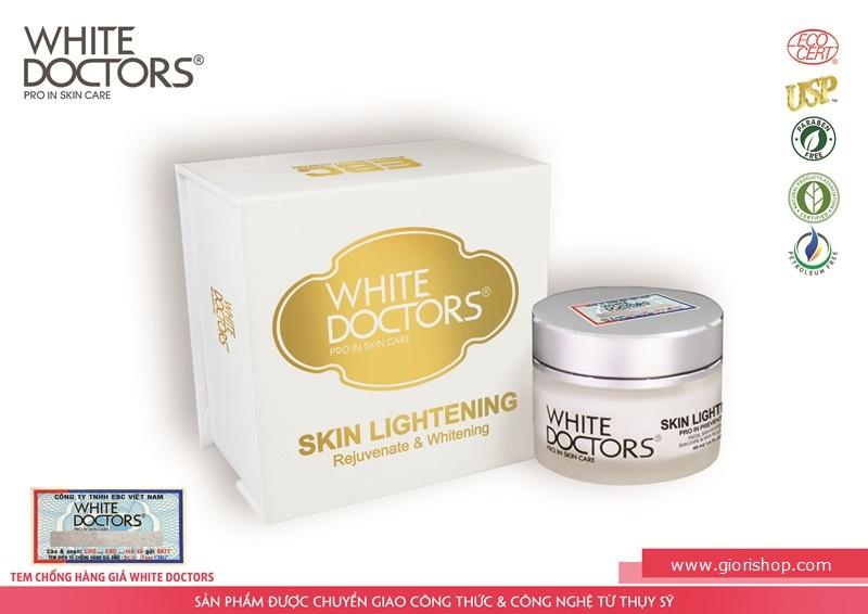 kem duong da chong lao hoa skin-lightening