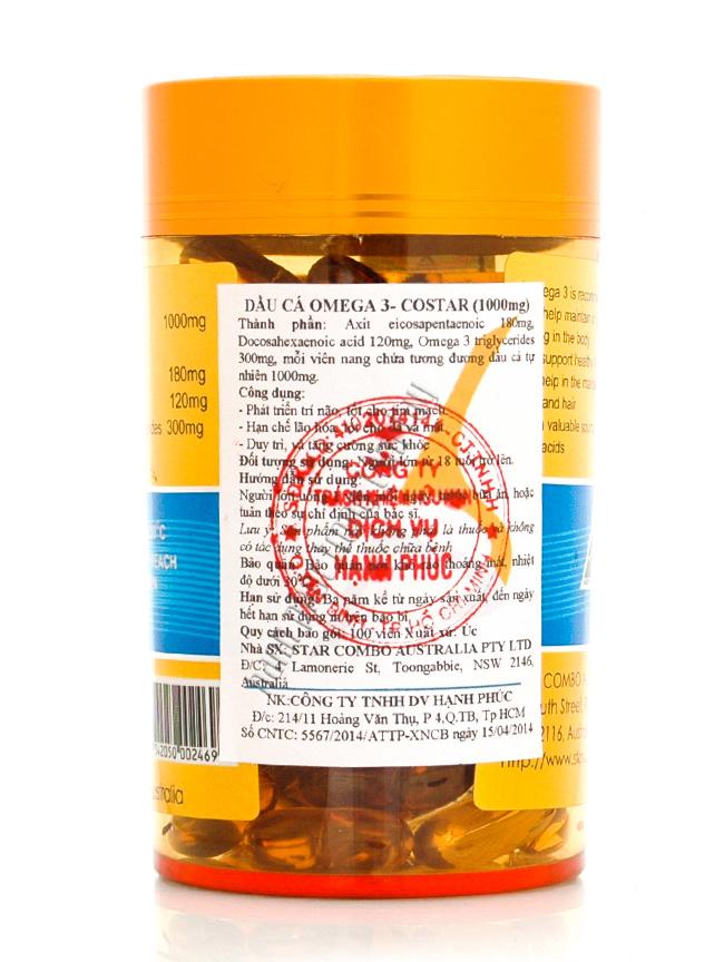 dau-ca-omega-3-costar