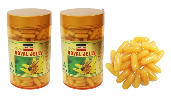 soc-royal-jelly-1450mg-1