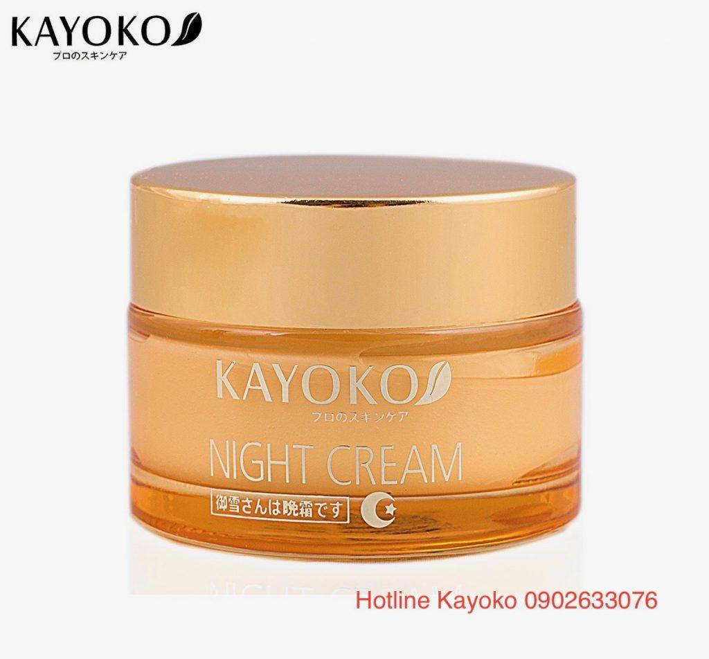 kayokomypham.com