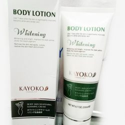 kem-body-lotion-kayoko