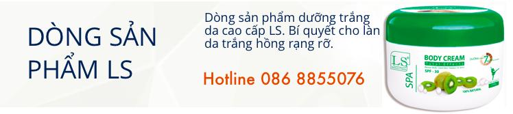 kem ls my pham ls chinh hang