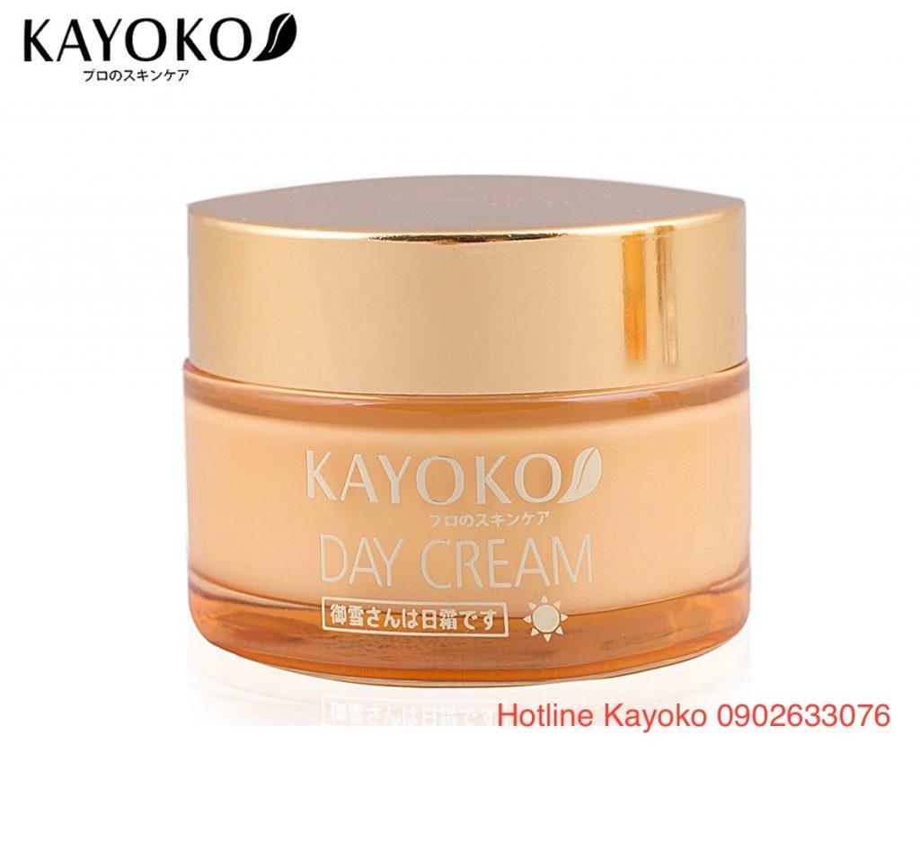 kayokomypham,com