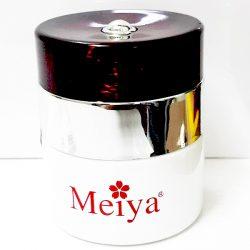 meiya-japan
