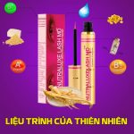 thanh phan nutraluxe